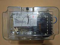 Реле максимального струму РТ 83/1 10 ампер УХЛ4, фото 1