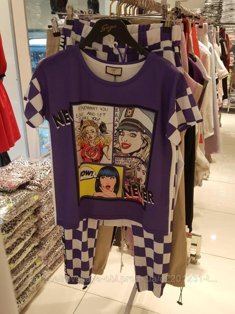 Женская одежда оптом от турецкого производителя SOGO 2019