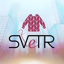 Реглан чоловічий SVTR