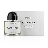 Парфюмированная вода унисекс Byredo Rose Noir, 100 мл (в оригинальном качестве)