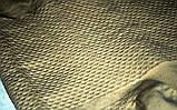 Утягивающие белье Control Bodysuit (комбидресс), фото 4