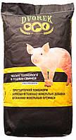 Dvorek БВД для свиней Откорм 15/10% (30-110кг), фото 1