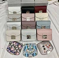 14021c8c26a7 Furla.Фурла. в категории женские сумочки и клатчи в Украине ...