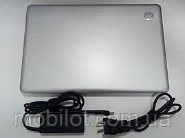 Ноутбук HP G62 (NR-9243)