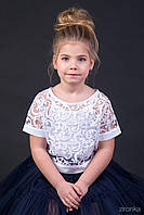Комплект для девочки 64-9009-1, фото 1
