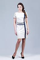 Платье женское Petro Soroka модель КТ 1537-04