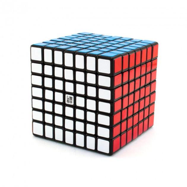 Кубик Рубика 7x7 MoYu GuanFu