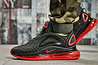 Чоловічі кросівки Nike Air Max 720, фото 1
