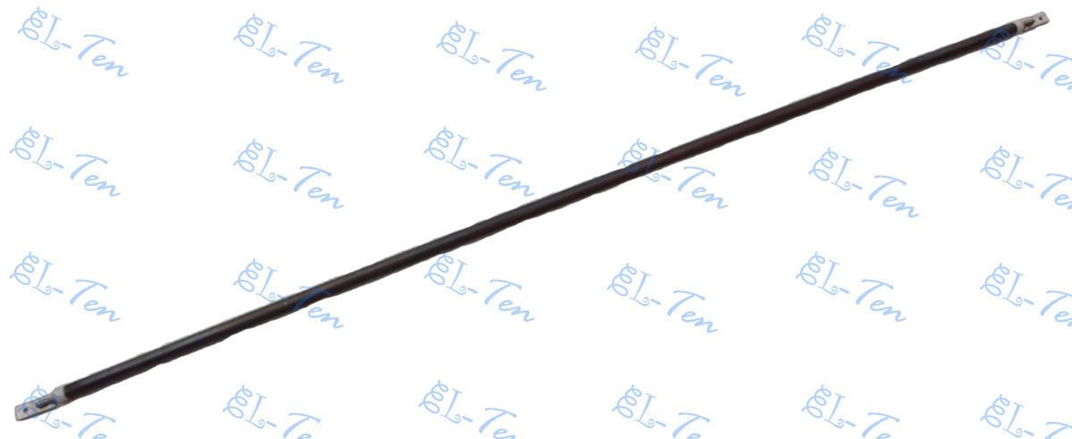Тэн гибкий диаметр 8,5 мм, L75см, мощность 1,0кВт, 220В (Sanal, Турция)