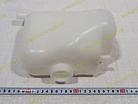 Бачок расширительный (охлаждающей жидкости) ваз 2108/ 2109, фото 1