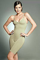 Корректирующие белье Control Bodysuit (женское боди) - стройная фигура