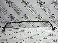 Задний стабилизатор с тягами Infiniti Qx56, фото 1