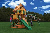 Игровой комплекс для детей CALIFORNIA