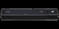 Документ-сканер А4 Canon P-208II