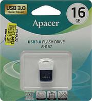USB флеш накопитель Apacer 16GB AH157 Original