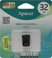 USB флеш накопитель Apacer 32GB AH157 Original