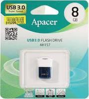 USB флеш накопитель Apacer 8GB AH157 Original