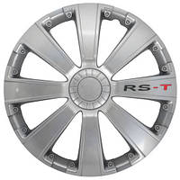 Колпаки на авто RST  R14