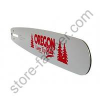 Шина ''Oregon'' 45 см для 4500, 5200 (на 6 заклепок), 0,325 шаг 1.5 паз 72 зв.