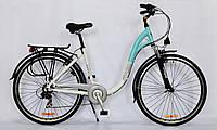 Велосипед VODAN BARRACUDA 1111