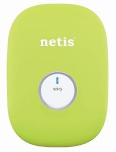 Netis Wireless N E1
