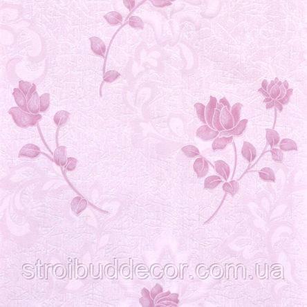Розовые обои • Каталог обоев розового цвета • OboiTop | 444x444