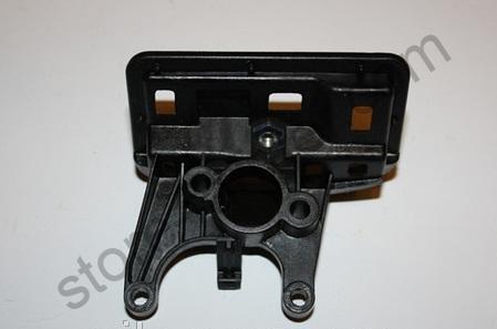 Крепление возд.фильтра ОРИГИНАЛ для Oleo-Mac  937, 941C, 941CX