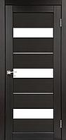 Двери межкомнатные КОРФАД PD-12, фото 1