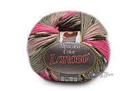 Lanoso Alpacana color №4010