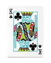 Карты игральные | Jazz Stripes Playing Cards, фото 2
