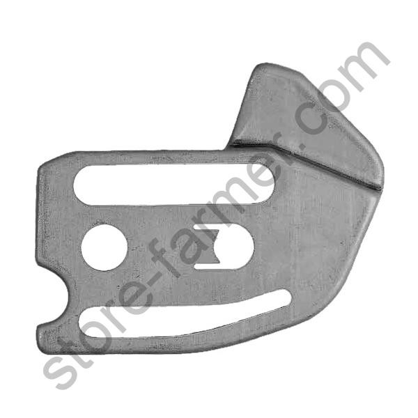 Защитная пластина для Partner Р350-401