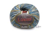 Lanoso Alpacana color №4001