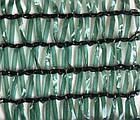 Сетка затеняющая 45% ширина 3м, фото 4