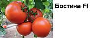 Семена томата Бостина F1, 500 семян, фото 1