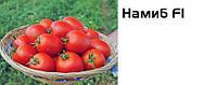 Семена томата Намиб F1, 1000 семян, фото 1