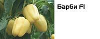 Семена перца Барби F1, 500 семян, фото 1