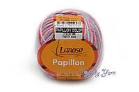 Lanoso Papillon Color, №106