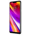 Смартфон LG G7 ThinQ 4/64GB Aurora Black, фото 3