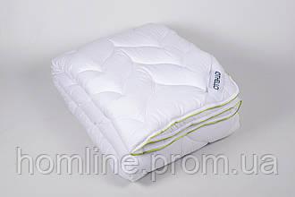 Одеяло Othello Lovera антиаллергенное 215*235 King size