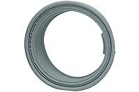 Резина (манжет) люка Bosch Siemens 660837 для стиральной машины