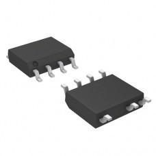 Микросхема 1271A NCP1271A SOP-7