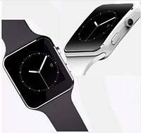 Умные часы X6 | Smart Watch | Cмарт-часы (выбор цвета)
