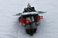 Картридж турбины Хендай Н-1, Старекс ( с 2000 г.г. ) 2.5 дизель - Hyundai H-1, Starex 2.5 CRDI