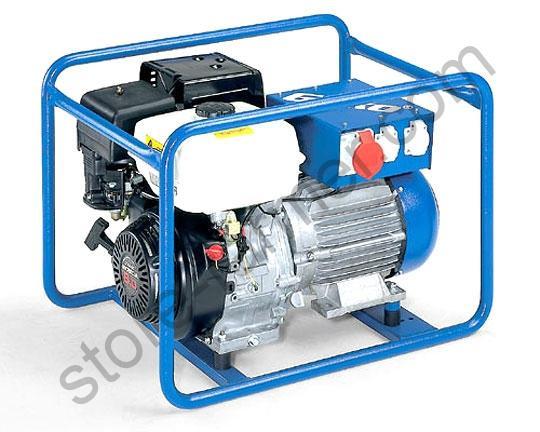 Прокладки двигателя в блистере для двигателя 0,8-1.0 кВт (1E45F)