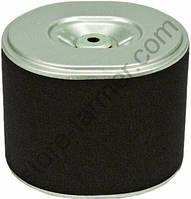 Воздушный фильтр для Honda GX340, GX 390