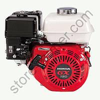 Двигатель в сборе 6.5 л.с. PATRIOT (аналог Honda GX200, вал 20 мм)