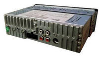 Автомагнитола 1DIN MP3-602, Автомобильная магнитола с MP3