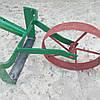 """Культиватор """"колесо"""" (з розжареним лезом)"""