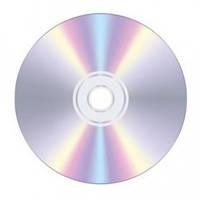 Диск DVD-RW 4.7Gb ARITA 2-4x 1шт