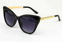 Женские солнцезащитные очки 7113